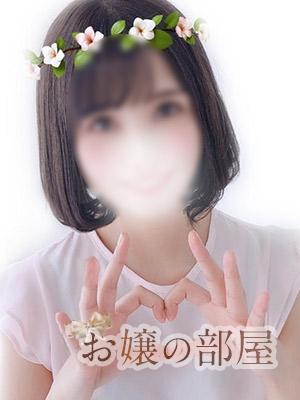 ななこ(22歳)