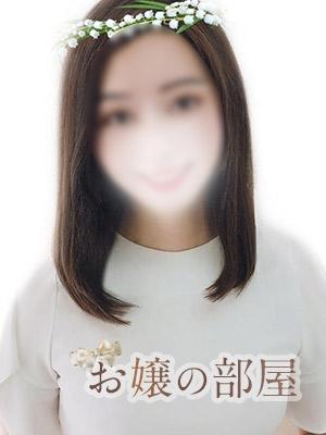 さくら(20歳)